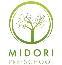 Midori Preschool Niepubliczne przedszkole